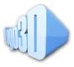 pict_logo_3d_big